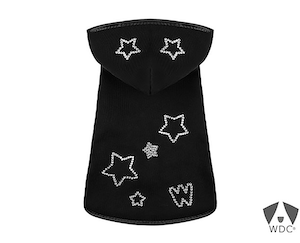 Wellendorf Dog Couture® Pullover *Star*