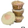 Pink Muffin Box